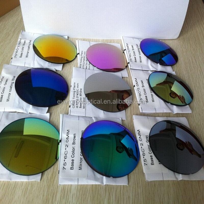 9afa642e72c China optical lenses factory wholesale 🇨🇳 - Alibaba