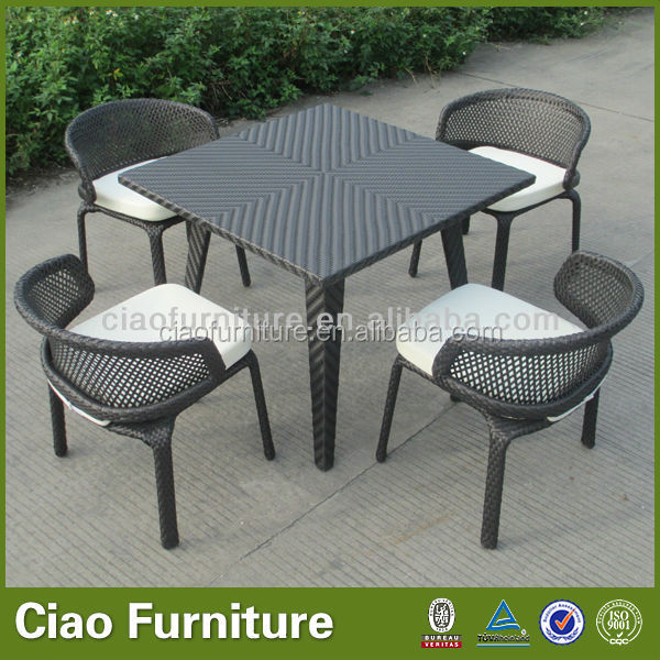 garden furniture greece garden furniture greece suppliers and at alibabacom - Outdoor Furniture Sale