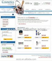 alibaba uae,dubai shopping online,evening dresses online shopping