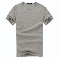 scoop neck t shirt for men, bamboo t shirts and wholesale tagless t shirts