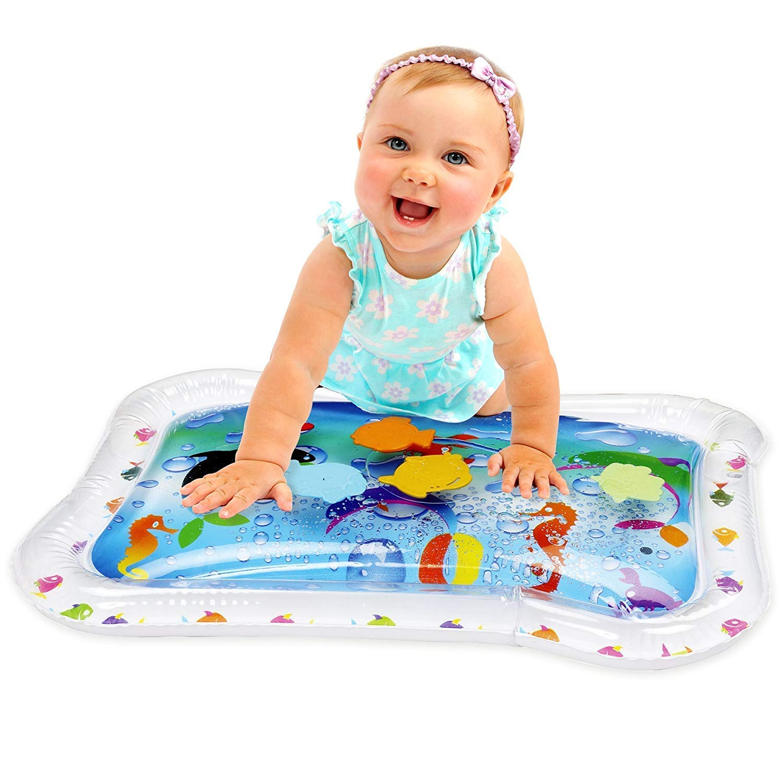 baby play mat deals