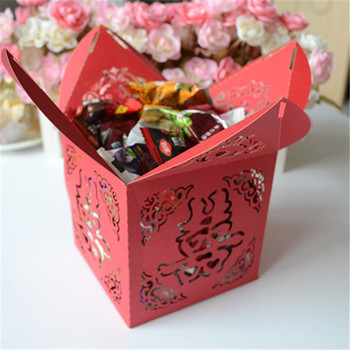 Hochzeit Dekoration Geschenk Verwenden Und China Regionale Eigenschaft Hochzeit Geschenke Souvenirs Roten Chinesischen Frohes Neues Jahr Zugunsten
