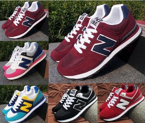 4eb56185a451fc new balance 373 aliexpress
