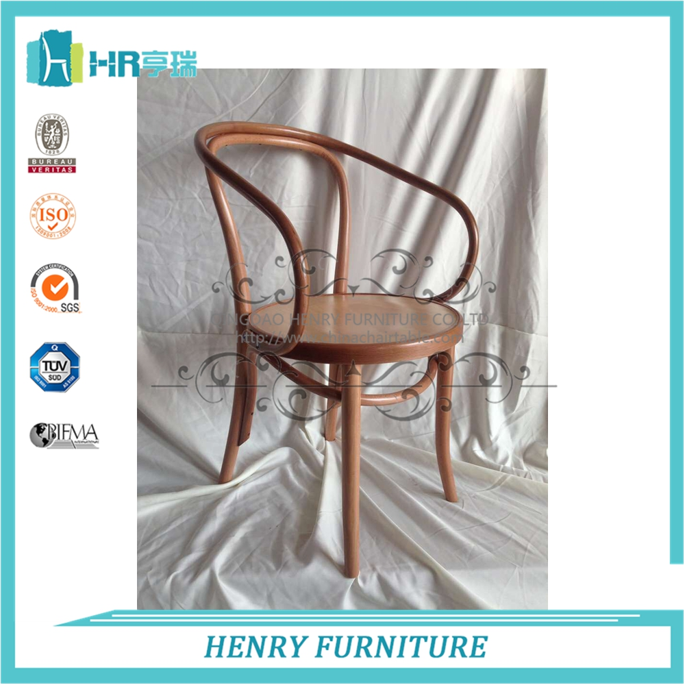 Iso chair hire furniture hire furniture hire london - Rental Wedding Chairs Rental Wedding Chairs Suppliers And Manufacturers At Alibaba Com