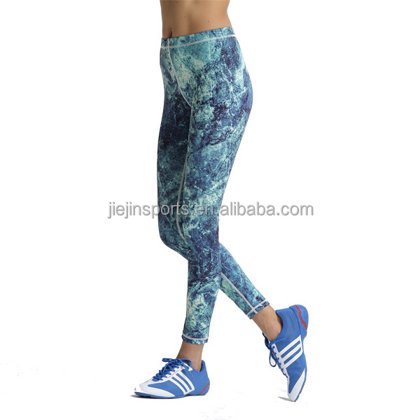 Hot Yoga Apparel Australia