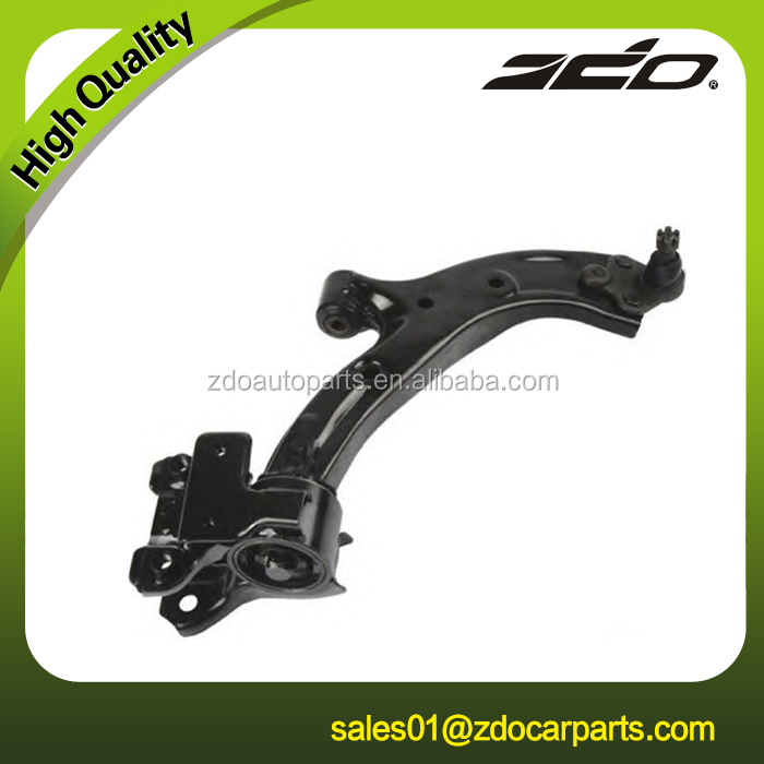 Custom Lower Trailing Control Arm Suspension Replacing Control Arm Accessories 51350-SWA-E01 HOWP8098 JTC7603