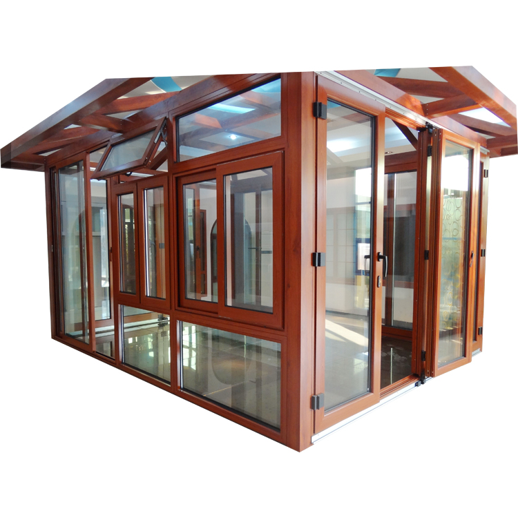 Lowe S Sunrooms: Hign Quality Prefabricated Factory Design Lowe Sunrooms