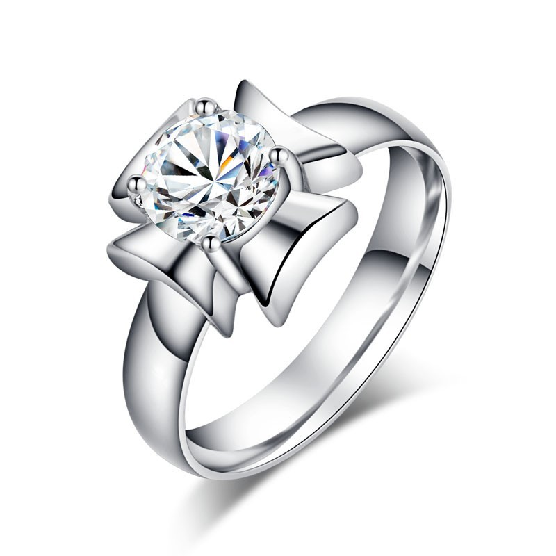 2015 Sterns Wedding Jewellry Rings Catalogue Rings For Women And ...