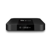 Original Tanix tx3 mini S905W 4K 2GB Ram 16GB ROM Android 7.1 Tv Box Tx3 Mini 2018