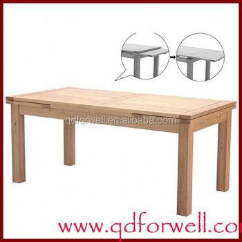 Excellent Technique Glass Top Bistro Table Set Bistro Sets Outdoor ...