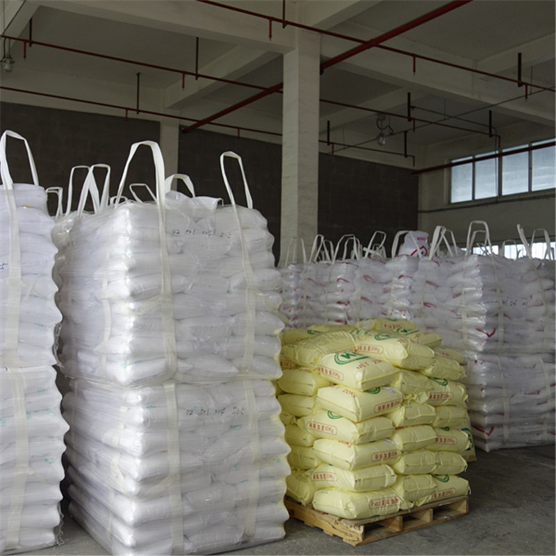 Yixin Top potassium nitrate flammable factory for ceramics industry-10
