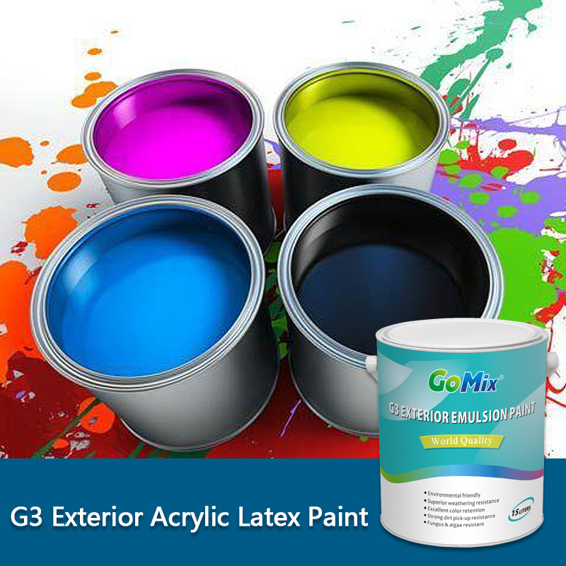 Water Paint, Water Paint Suppliers And Manufacturers At Alibaba.com Part 82