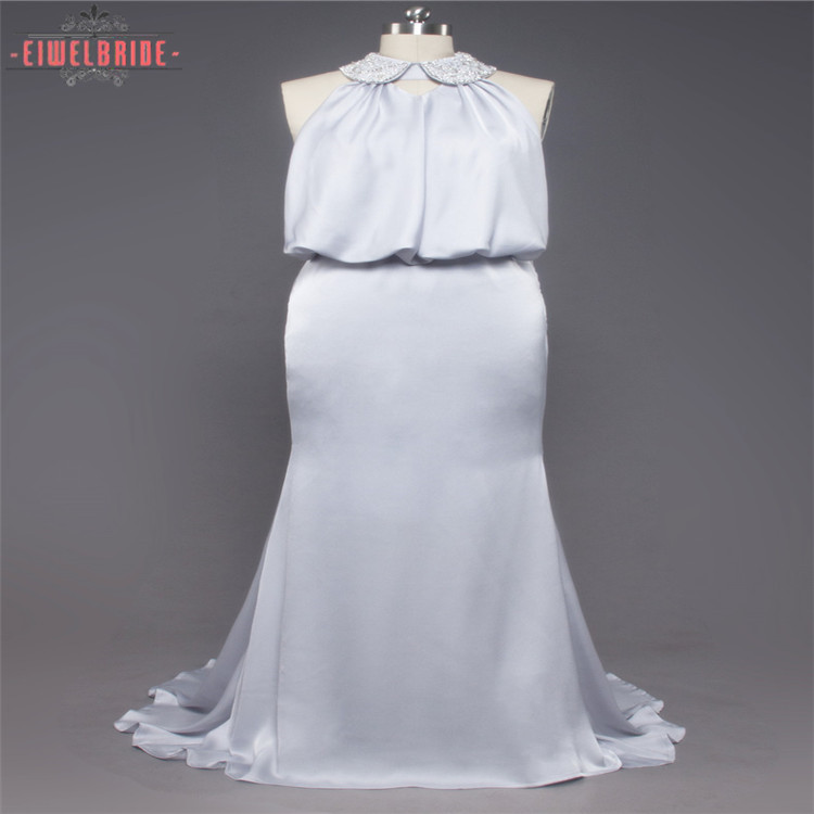 cfe1c76b53 China Silk Evening Gown, China Silk Evening Gown Manufacturers and ...