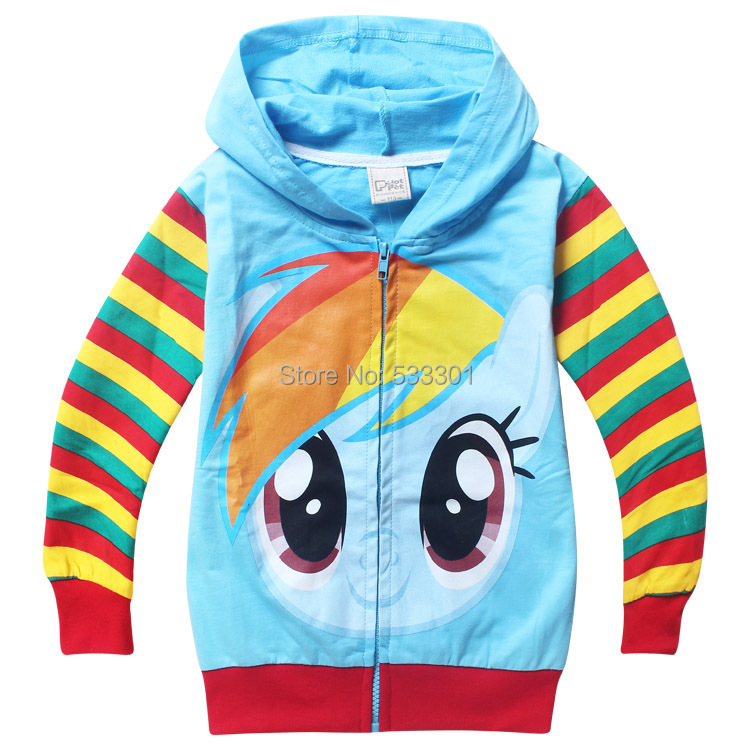 Cheap Girls Hoodie Sweatshirts, find Girls Hoodie Sweatshirts ...