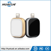 Low price promotion 8gb 16gb 32gb 512gb usb otg flash drive, flash disk, flash memory Card for iPhone 6S/6 plus/5/5S/ SE