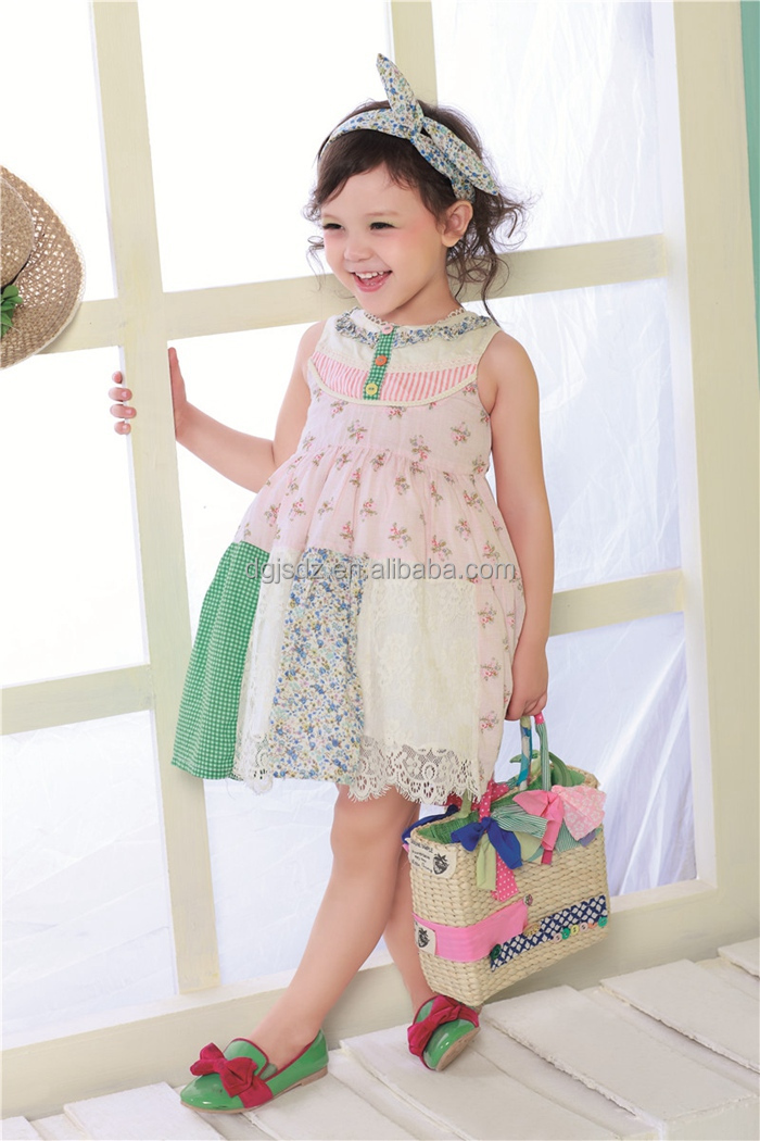 Asian Kids Clothing Whole Brands In India And Malaysia Supplier