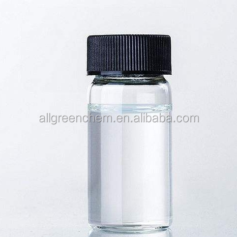 عالية النقاء HEXAFLUORO-1 ، 3-BUTADIENE cas: 685-63-2