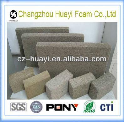 bloc de mousse polyur thane fabricant emballage de protection id de produit 783196108 french. Black Bedroom Furniture Sets. Home Design Ideas