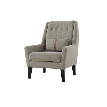 Alibaba Wholesale Wooden Handle Living Room Furniture Sofa Buy