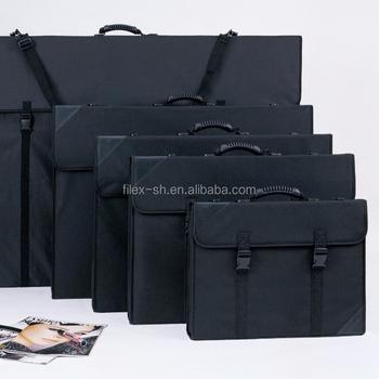 A1 A2 A3 A4 Size Plastic Document Box Document Folder Organizer Stationery  In Shanghai - Buy A3 Artist Portfolio Photos,Office Stationery List