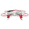 Built-In 0.3Mp HD Camera Mini 2.4Ghz FPV Wifi Control RC Drone