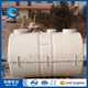 HAILI Underground use plastic septic tank for sewage treatment