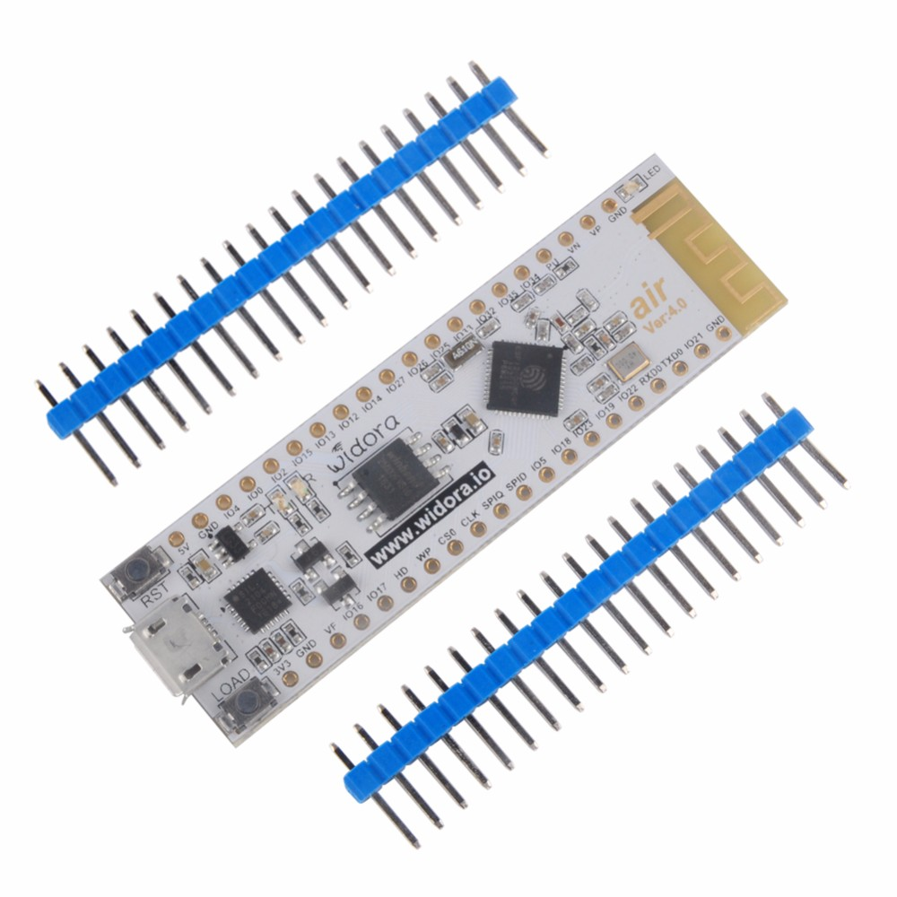 Wholesale Nodemcu ESP32 Development Board widora-air - Alibaba.com