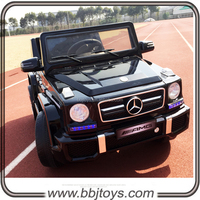 Beautiful remote controlled R/C toy car,electric baby ride on car,plastic children ride on car