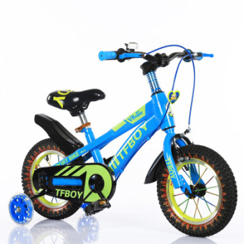 hot sale new model children bicycle,kids bike cheap wholesale bicycles on line sale