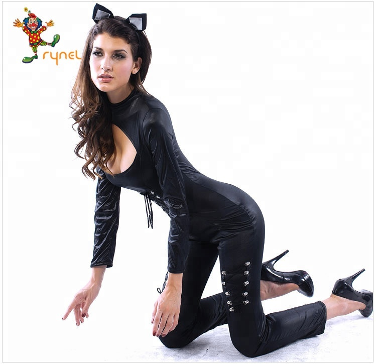 d9e6fc595ac Alibaba.com에서 고품질의 죄수복 고양이 제조사와 죄수복 고양이 출처를 명시하기