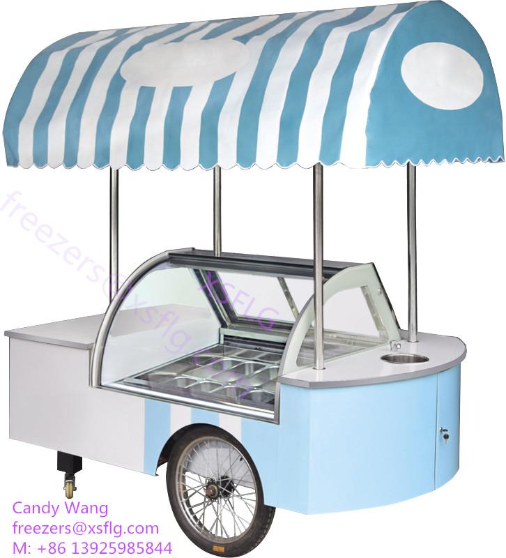 ice cream freezer clipart. ice cream freezer clipart m