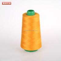 Shunli's Waxed Thread,Diy String,Shoe Sewing Thread