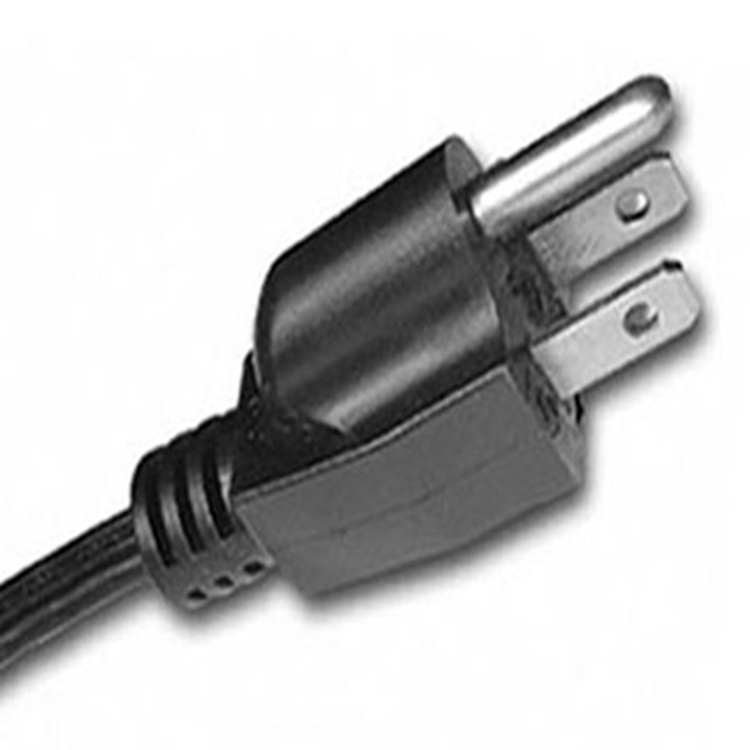 Hot Low Voltage American Electrical Plug