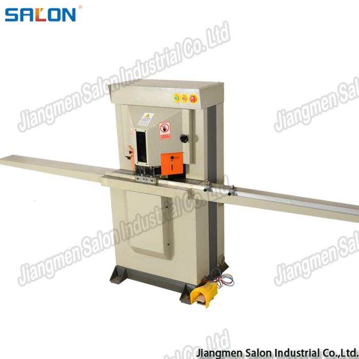 Finden Sie Hohe Qualität Bild Rahmen Guillotine Schneiden Maschine ...