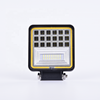 /product-detail/2019-new-square-42w-work-lamp-bright-high-lo-beam-driving-angel-eye-led-work-light-with-yellow-halo-ring-for-offroad-truck-62024422036.html