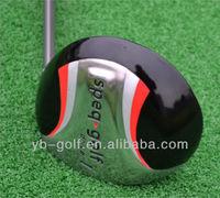 PGM Custom Golf drivers Ratings on Sale