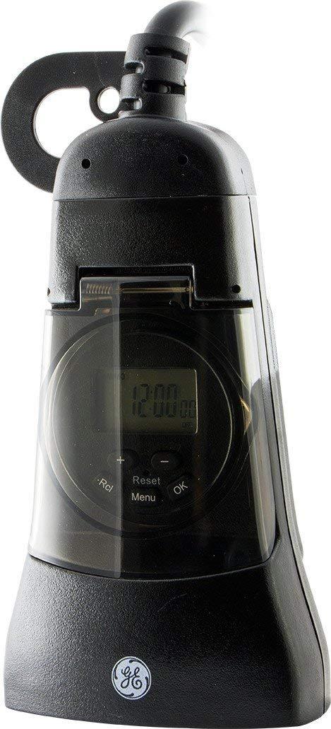 Cheap Ge Digital Timer Manual Find Ge Digital Timer Manual Deals On