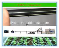 Newly advanced automatic drip irrigation system
