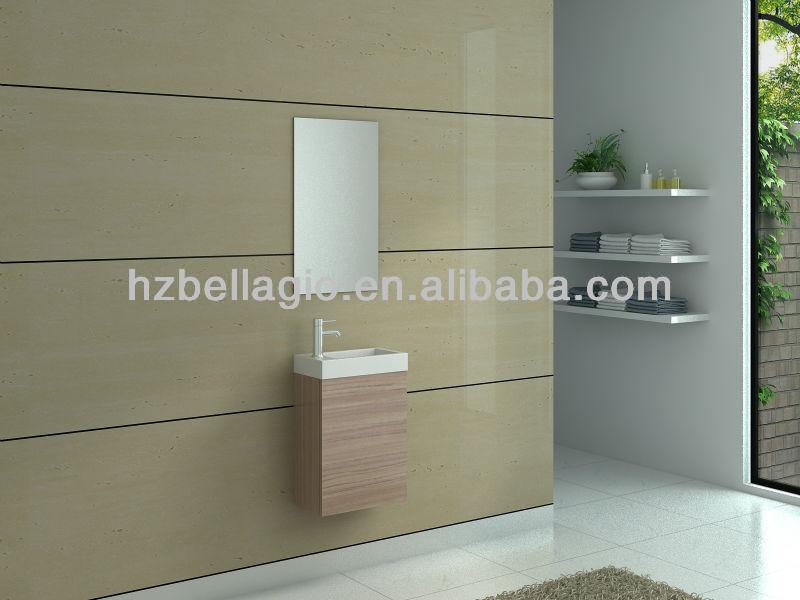 Mini vanity salle de bains bassin uk salle de bains meuble lavabo meuble - Mini meuble salle de bain ...