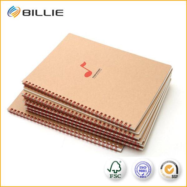 Payment Safety Guarantee Notebook Printer