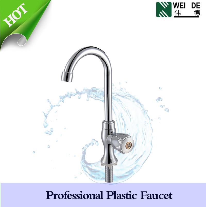 Fine Faucet Design Saves Water Photo - Sink Faucet Ideas - nokton.info