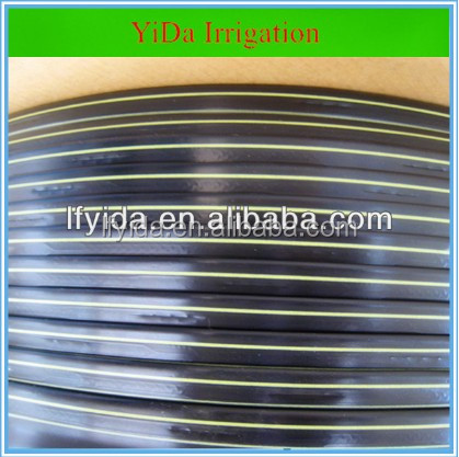High quality drip irrigation tape price
