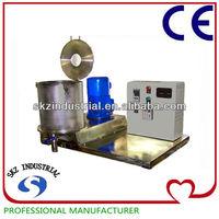 High Quality lab pulp hydrapulping test machine
