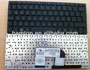 DRIVER: HP MINI 110-1016TU NOTEBOOK BROADCOM DECODER CARD
