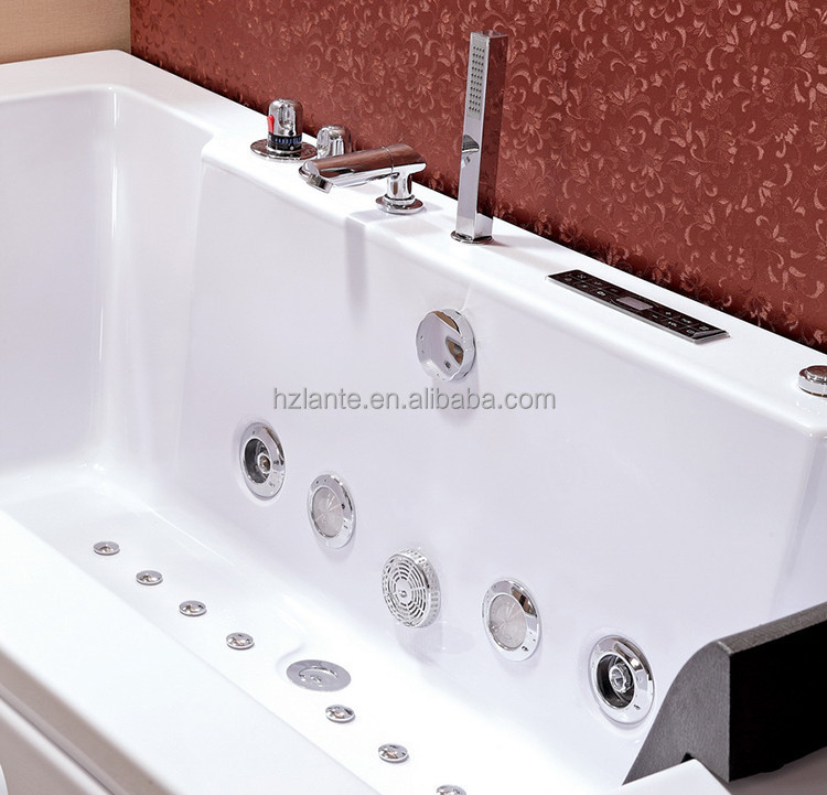 2 Sided Skirt Bathtub, 2 Sided Skirt Bathtub Suppliers And Manufacturers At  Alibaba.com