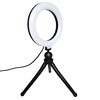 /product-detail/2700k-5500k-color-temperature-led-photographic-circle-ring-light-62188053862.html