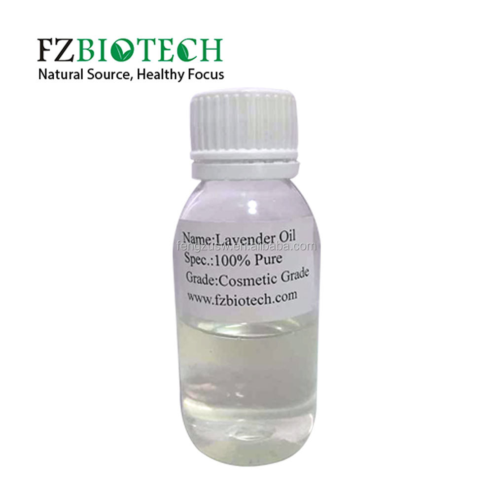 Bulk Pure Extract Red Lavender Essential Oil Wholesael, Low Price Bulk Lavender Oil