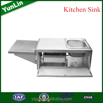 High quality and inexpensive kitchen sink grinder buy for High quality kitchen sinks