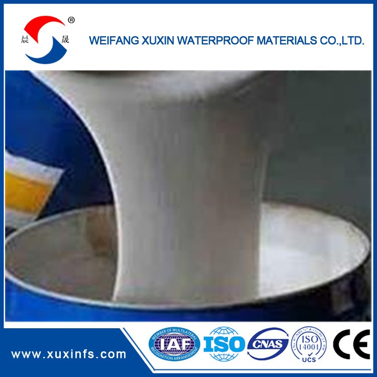 single component polyurethane coating liquid polyurethane