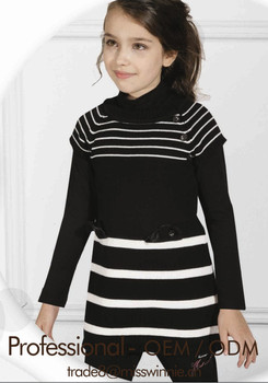 Wool Handmade Sweater Design For Girls Wool Sweater Design For ...